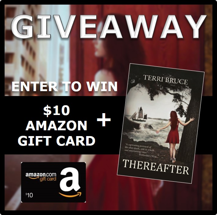 ThereafterPlusGiftCard 10