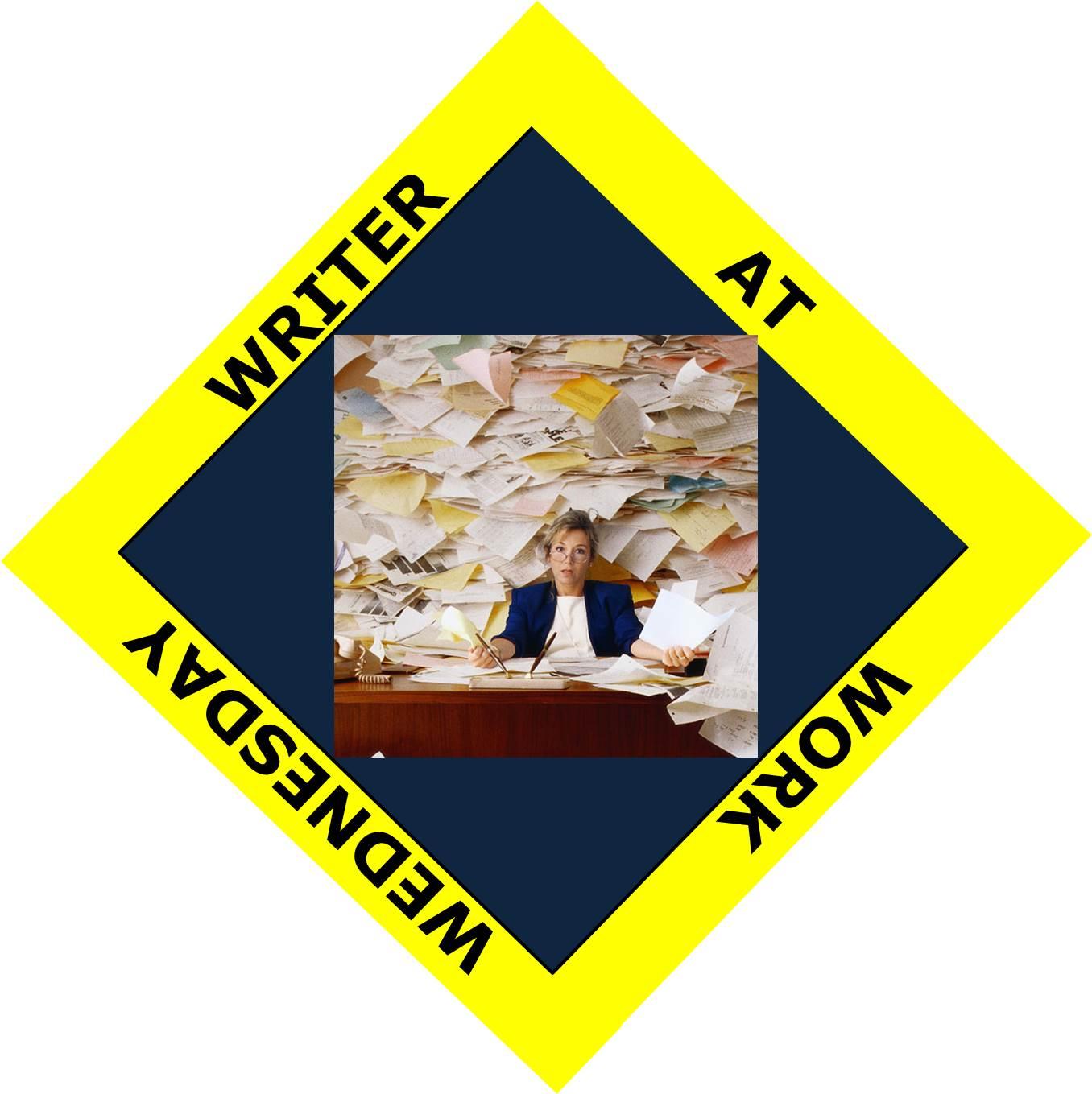 WriterAtWork5