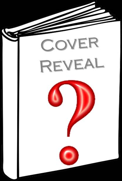 coverRevealClipArt