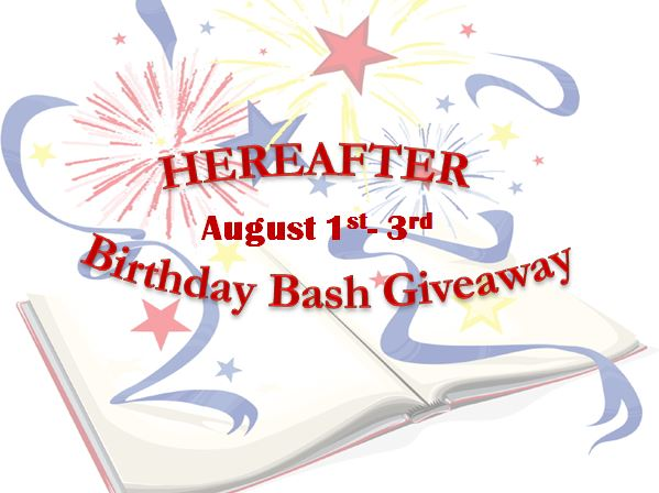 hereafterbirthdaybashheader