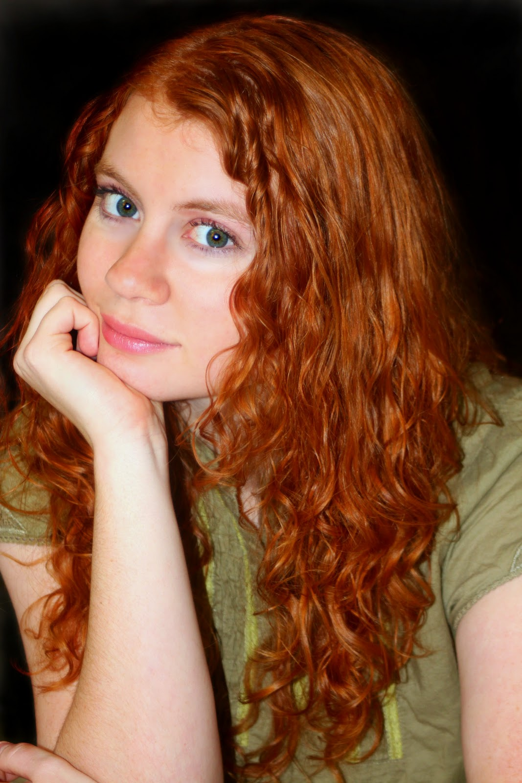 Picture of Author Jessica Khoury